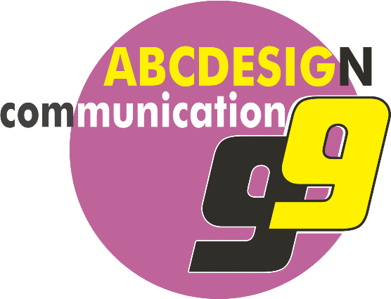 abcdesign99